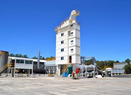 ELB-asphalt-plants-compressor