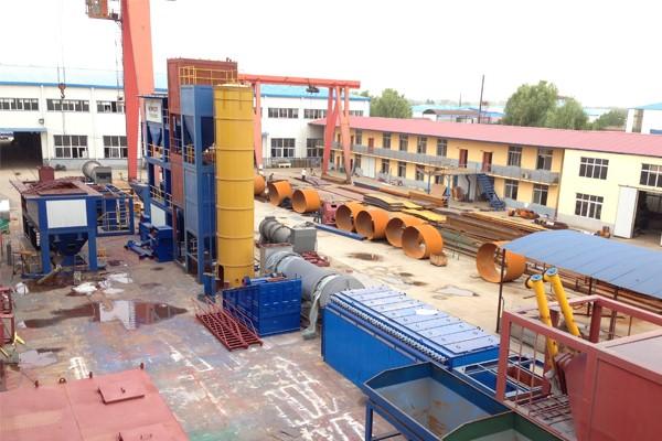 asphalt factory-1