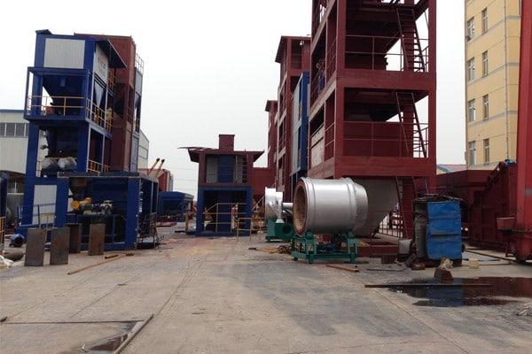 asphalt factory-2
