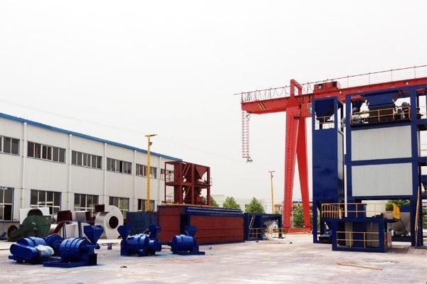 pabrik aspal-3
