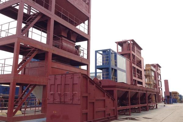 pabrik aspal-4