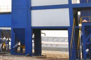 selesai sistem silo